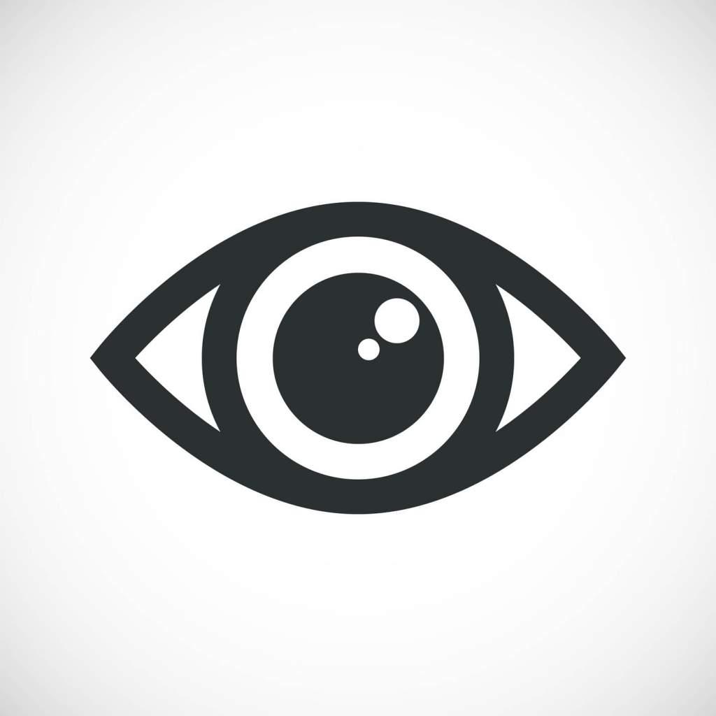 Optivar is a medicated eyedrop prescribed for allergies