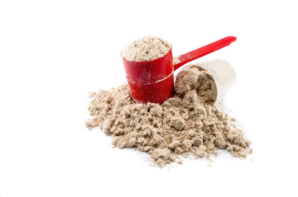 Protein and energy shakes can be very beneficial for your overall health. Several pre-made powdered mixes in different flavors are available that you can mix with water