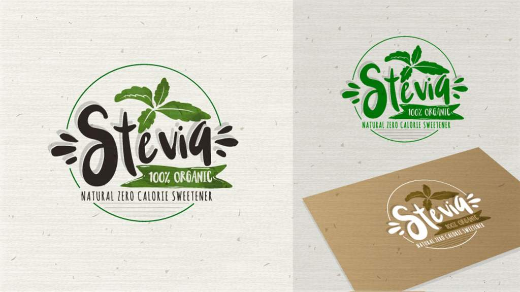 Stevia is a safe