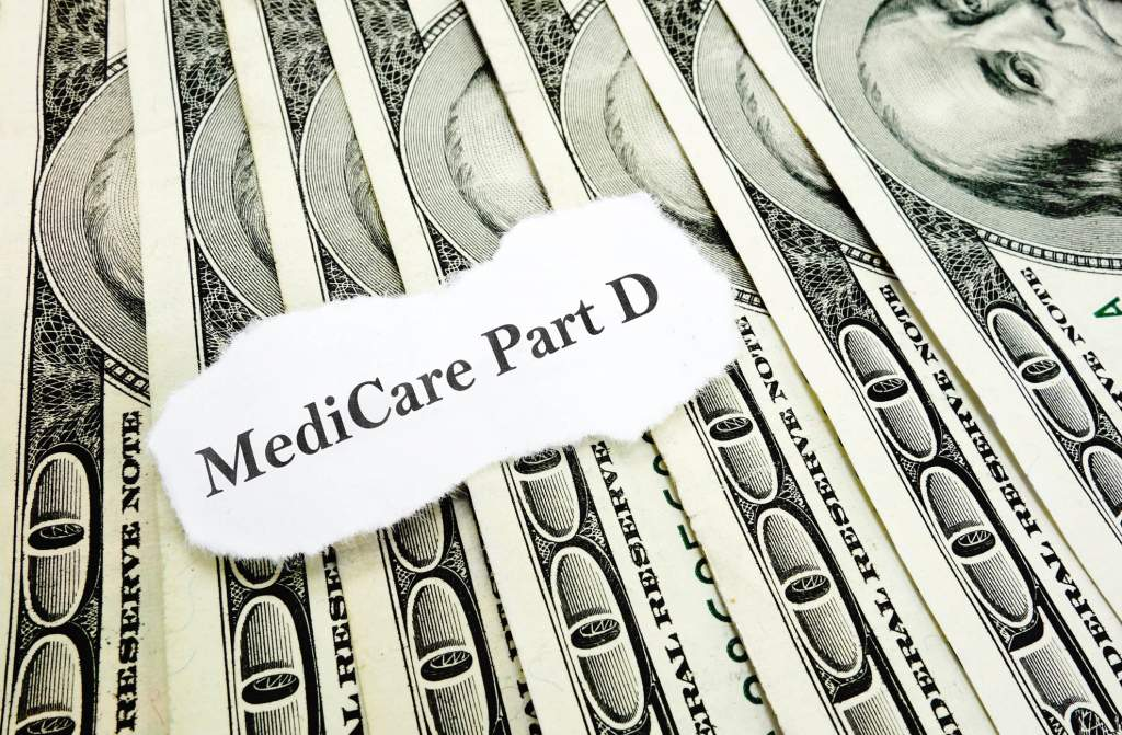 Medicare is a health insurance program administered by the federal government. Medicare was designed to provide health care specifically for the elderly and disabled in the United States at affordable costs. Though Medicare's history goes back to the 1960s