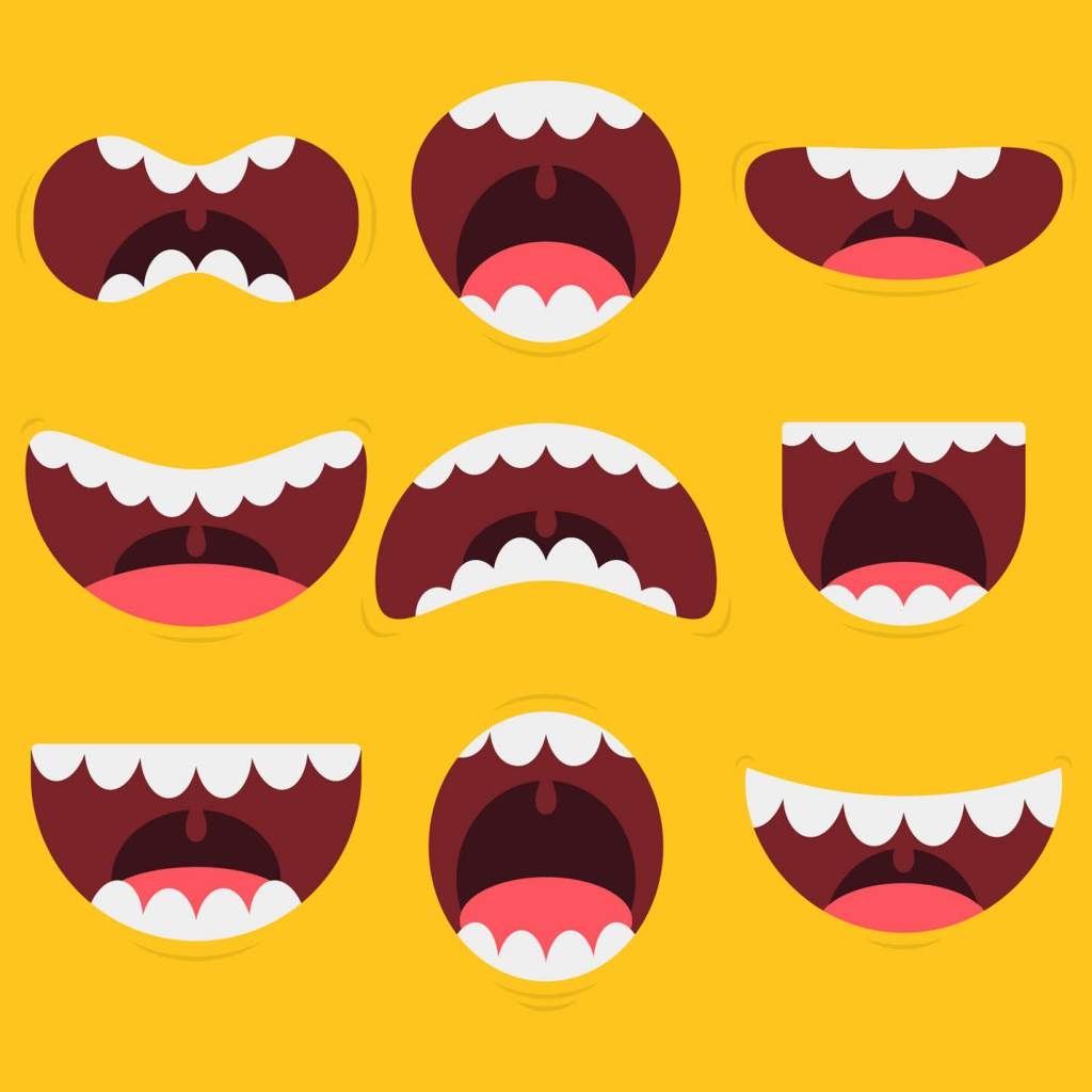 Dry mouth is a condition that makes you feel like you do not have enough saliva. Excessive dry mouth can lead to serious problems and should be treated. According to the National Institute of Dental and Craniofacial Research