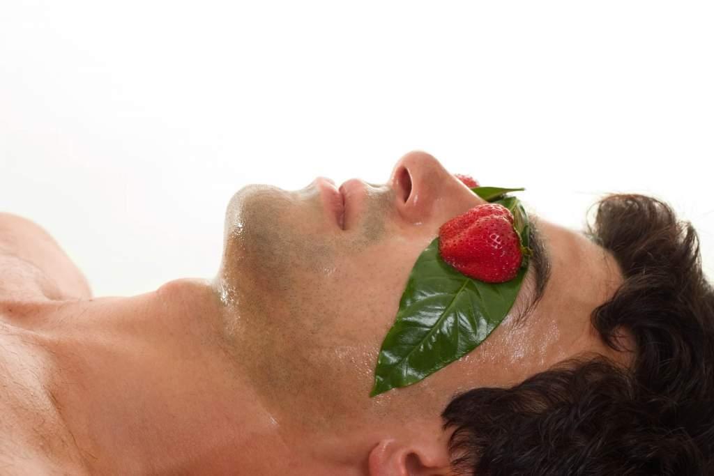 Effects Of Glycolic Acid Peels Health N Well Com